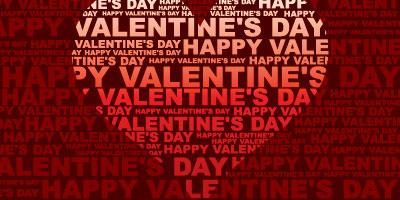 Idei de cadouri speciale pentru Valentines Day