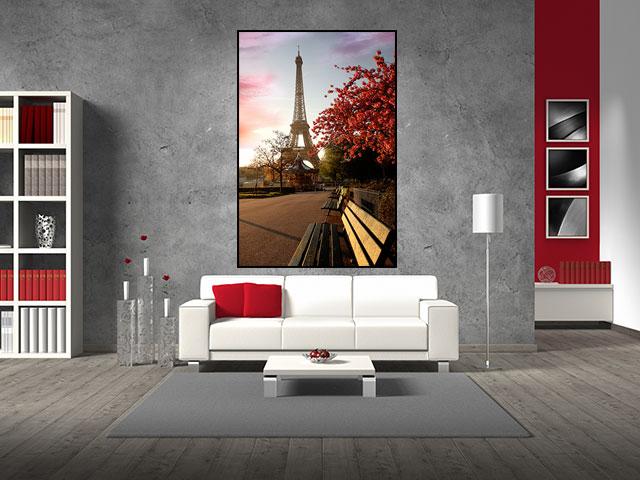 Poster Paris - cod EEE02