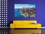 Poster peisaj mediteranean - cod FFF02