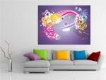 Tablou arta abstracta - cod C31