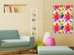 Tablou canvas decorativ - cod A44