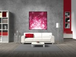 Tablou modern abstract - cod C62